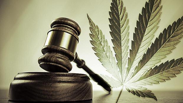 The Armageddon of Marijuana in New Mexico