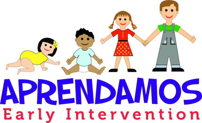 The 6 Incredible Programs at Aprendamos Family of Services