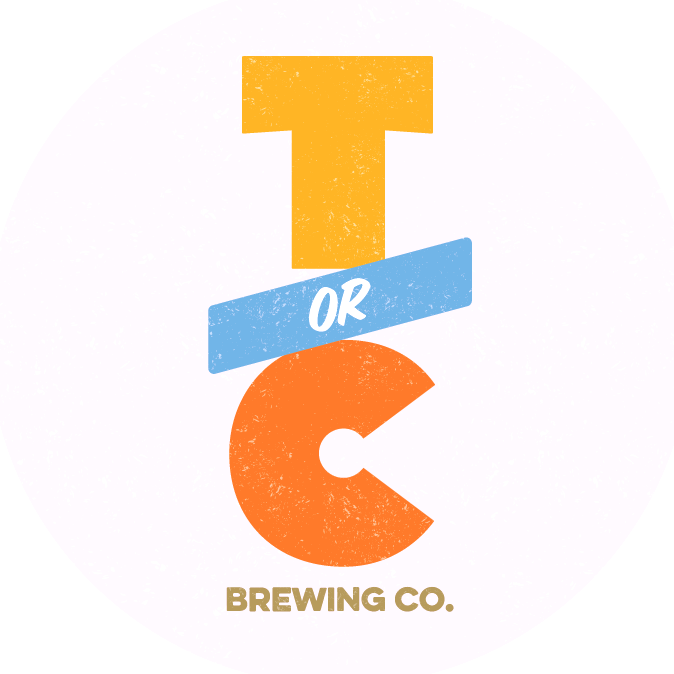 T or C Brewing Company